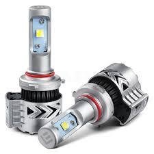 lumen h10xhlc g8 g8 led conversion kit h10