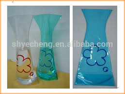 Cheap Plastic Vase Biodegradable Vase Biodegradable Vase Suppliers And Manufacturers