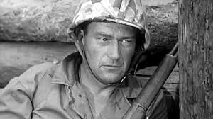 John Wayne Memes - john wayne the world war ii hero who didn t serve den of geek