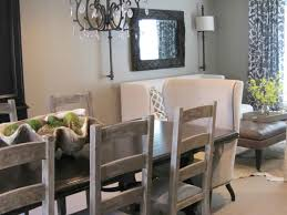 Dining Room   Type Of Dining Room Minimalist Dining Table - Types of dining room chairs