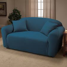 Cheap Couch Covers Decorating Excellent Slipcovers For Sofas With Cushions Separate