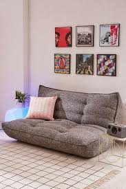 best 25 small recliners ideas on pinterest small man caves