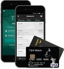 get a prepaid card t24 black visa prepaid card