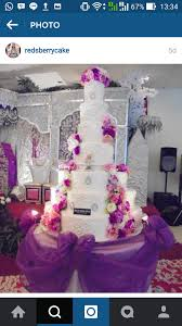 wedding cake surabaya harga wedding cake murah morroconmoss