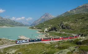 Travel By Train images Train travel in switzerland cheap train tickets rail expert jpg