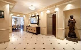 Trump S Apartment Mulberry House Nolita Eric Trump News