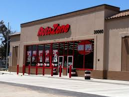 autozone hours what time does autozone open