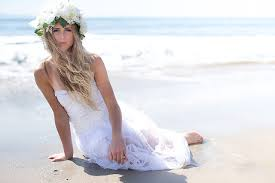 wedding dress bali 5 steps to getting that bali wedding dress