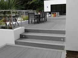 deck extraordinary plastic deck boards decking materials