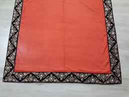 design sarees at home free image gallery