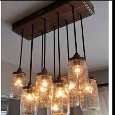 25 best unique lighting ideas re purposed antiques images on