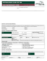 job application form template word edit online fill out