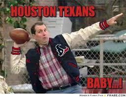 Texans Memes - houston texans baby houston texans pinterest babies texans
