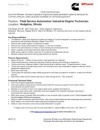resume format for driver post ups resume resume cv cover letter ups resume package handler resume sample collection of solutions ups field service engineer sample resume for
