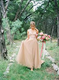 backyard wedding dress ideas best images about backyard wedding