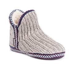 ugg rylan slippers sale slippers shop the best deals for nov 2017 overstock com
