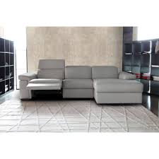 Living Room Sectionals With Chaise Sofa Gray Sectional Sofa Living Room Sectionals Wrap Around