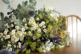 Dry Flowers How To Dry Flowers The Real Flower Company Blog