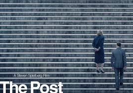 opulenza significato recensione the post o l inaspettata vilt罌 dell opulenza