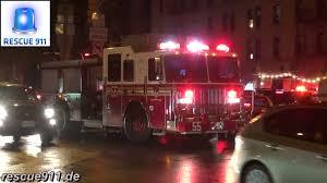 Milano Bad Bramstedt Rescue911 Eu Rescue911 De Emergency Vehicle Response Videos