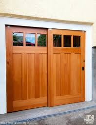 Exterior Utility Doors Bypass Barn Door Shed Traditional With Industrial Hardware Seattle