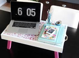 Diy Desk Decor Ideas 10 Easy And Creative Diy Desk Trays