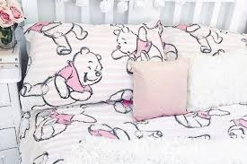 Winnie The Pooh Duvet Primark U0027s New Winnie The Pooh Duvet Sets Are A Big Hit With