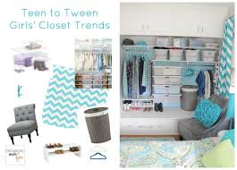 organized closet trends organizing made fun organized closet trends