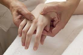 massage coupons u0026 deals near louisville ky localsaver