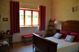 notre chambre chambre d hôtes n 2486 à bourgvilain saône et loire
