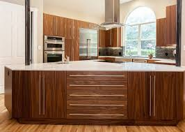 semi custom cabinets chicago 5 best custom cabinets in