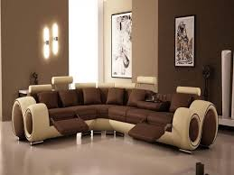 colors for living room with brown furniture aecagra org