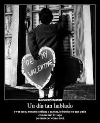 imagenes ironicas del dia de san valentin usuario luisda 10 aa desmotivaciones