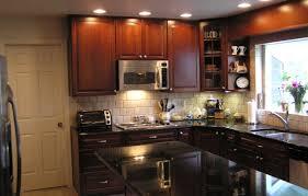 Model Kitchen Remodeled Kitchen Ideas Mada Privat