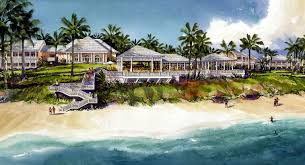 ocean club resort van dorn abed landscape architect portfolio