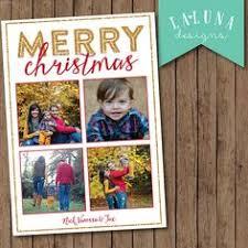 christmas card photo christmas card photo holiday card double