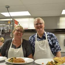soup kitchen ideas soup kitchen nc soup kitchen volunteer thanksgiving