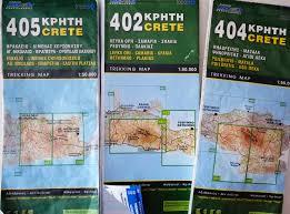 Crete Map Dirt Road Touring Bike Packing Crete Mikesimagination Unplugged