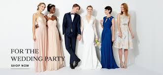 kleinfeld bridal boutique canada hudson u0027s bay