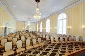 wedding venues in roanoke va party venues in roanoke va 99 party places