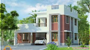 Home Design Exteriors by Roof Flat Roof Car Port Minimalist House Design Exteriors