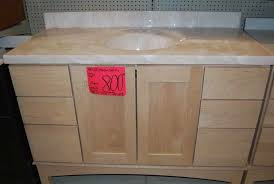 stores that sell bathroom vanities new where to buy cheap for sale