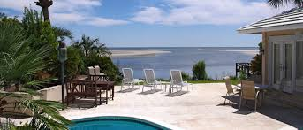 St Simons Cottage Rentals by St Simons Real Estate U0026 Sea Island Real Estate
