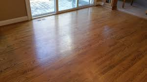 Coating For Laminate Flooring Burg U0027s Custom Cleaning Residential Wood Floor Cleaning