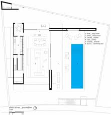 office floor plans online elegant interior and furniture layouts pictures design a floor