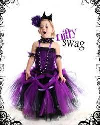 Girls Halloween Vampire Costume Princess Paradise U0027valentina Vampire U0027 Costume Girls U0026 Big