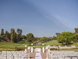 hill country wedding venues friendly country club outdoor wedding here comes the guide