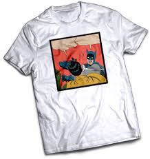 Batman Meme Generator - batman slaps robin meme generator create your own meme picture