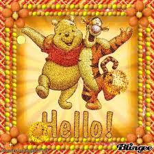 544 winnie pooh images pooh bear eeyore