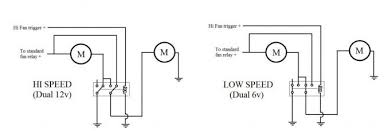 wiring diagram thermo fan switch wiring diagram and9gctpiti